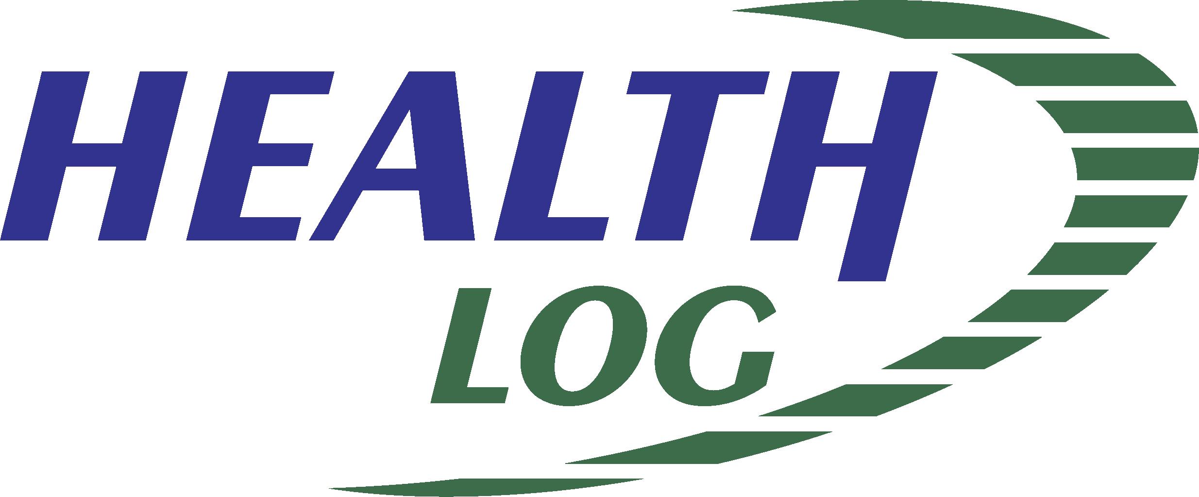 Health Log